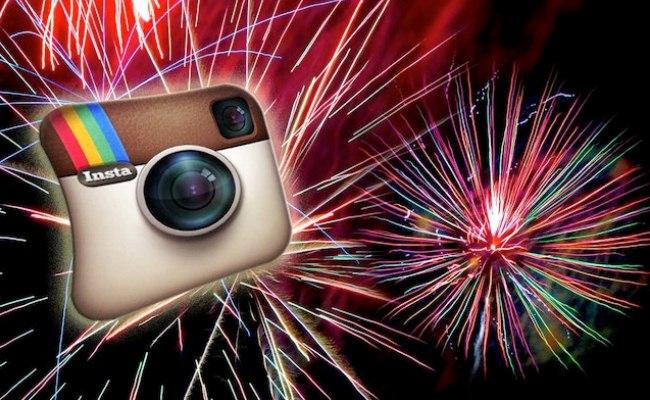 5 milionë video në Instagram për 24 orët e para
