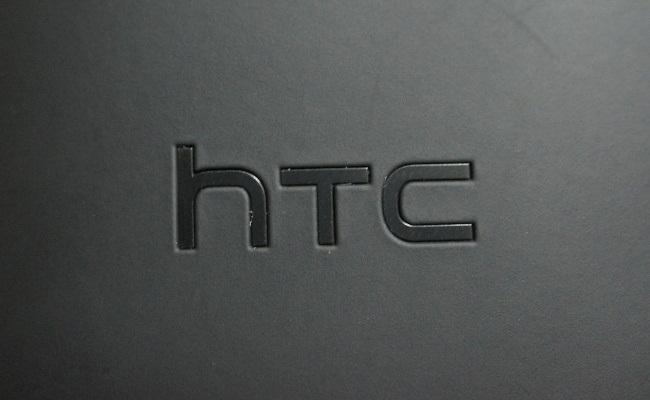 HTC me 2 modele të reja M4 dhe G2