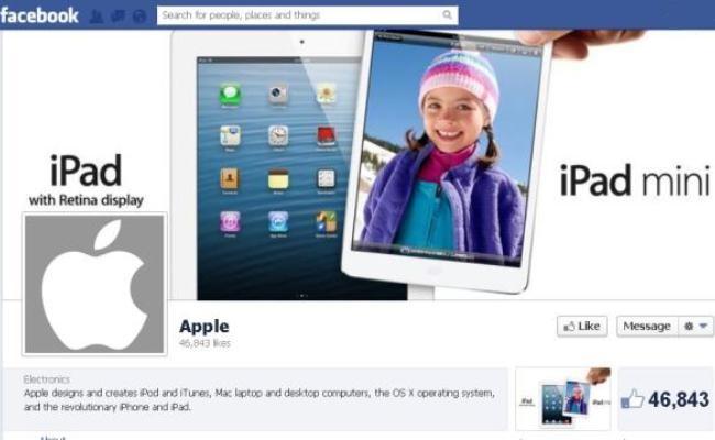 Një mashtrim i ri po sillet nëpër Facebook, duke premtuar dhurata