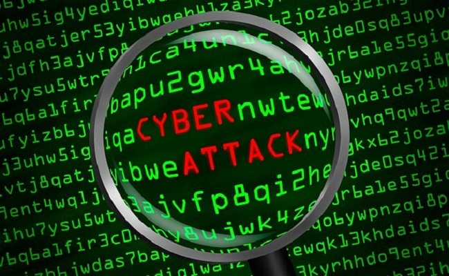 Interneti pëson sulmin më të madh kibernetik në histori