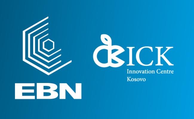 ICK pranohet anëtare e asociuar në EBN