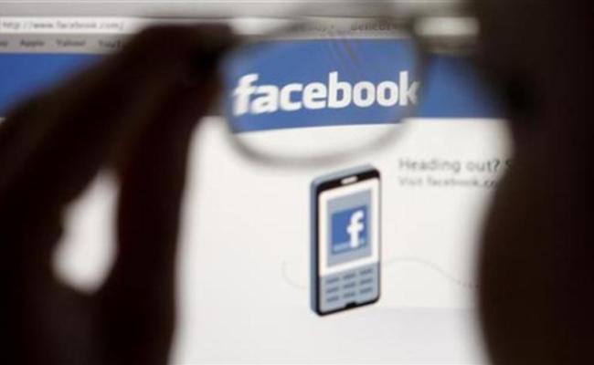 Facebook prapë me ndryshime të reja për përdoruesit