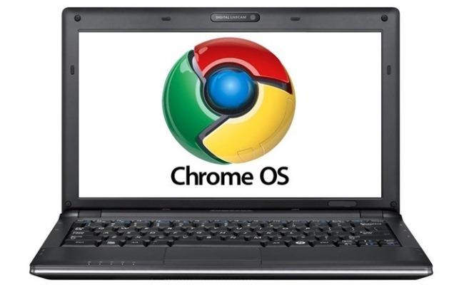 Hakerët dështuan të thyejnë platformën Chrome OS