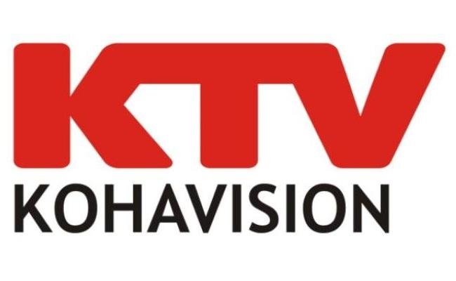 KTV me vetëdeshirë tërhiqet nga sistemi kabllovik