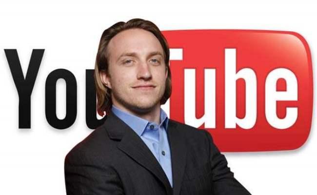 A do të kemi një konkurrues të YouTube-it?