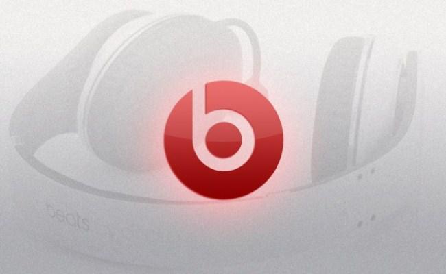 "Bisedimet Apple-Beats për ""Project Daisy"""