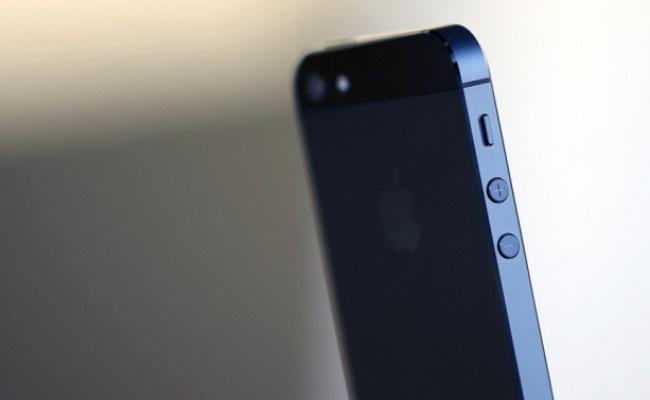 iPhone 5S, data e lansimit 20 Qershor