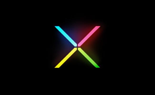 Zbulohen të dhëna të reja për Nexus 5