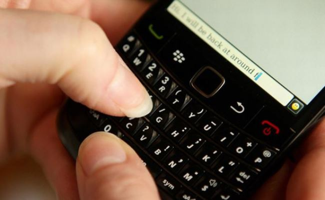 Sa përdoren sot mesazhet me SMS?