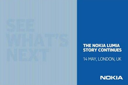 Nokia konferenca