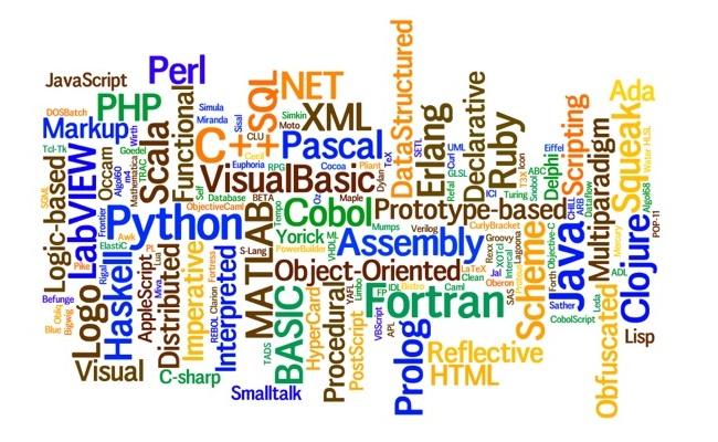 Mëso programimin falas nga këto 10 resurse online