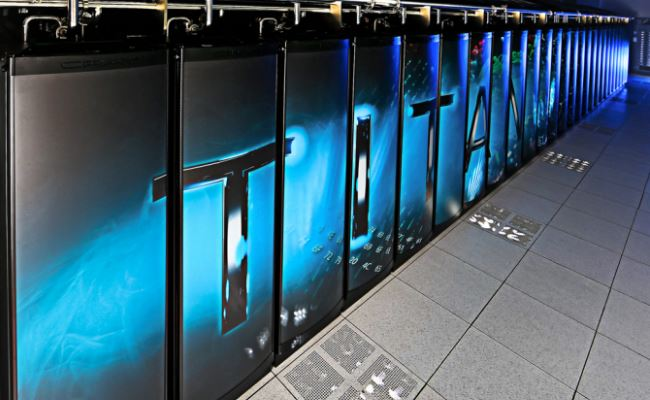 Titan_Supercomputer