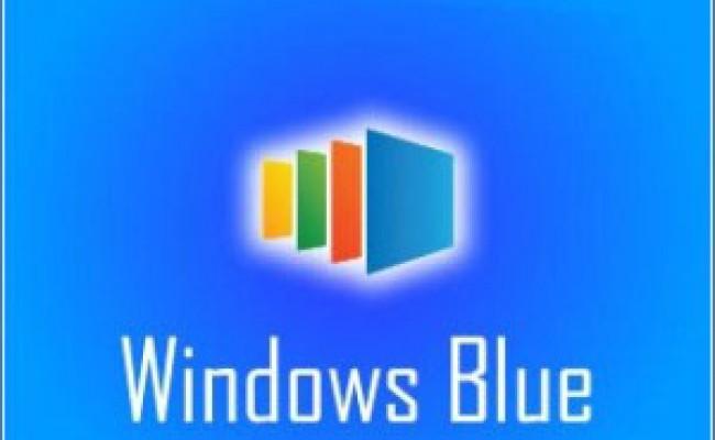 Windows 8 dhe Windows Phone 8 do të bashkohen në Windows Blue