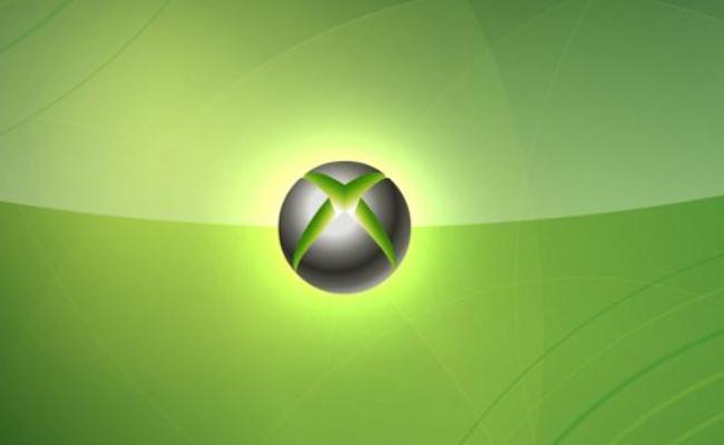 A do të jetë Xbox 720 i ngjashëm me PS 4?