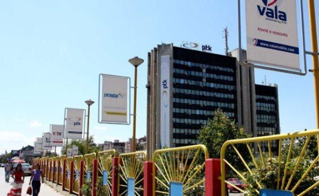 Telekomi i Kosovës, të shitet apo mos të shitet