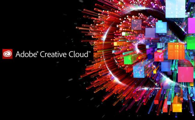 Adobe bart produktet e saj në sistemin Cloud