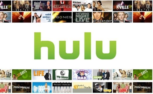 Yahoo jap ofertë për blerjën e Hulu's
