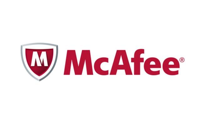 """McAfee nxjerr një pako për siguri """"LiveSafe"""""""