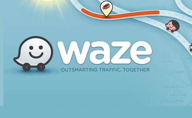 Google thuhet se është e interesuar të blej kompaninë Waze