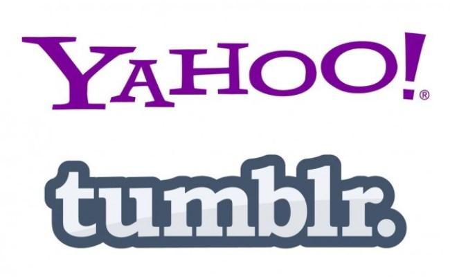 Bordi i drejtorëve të Yahoo-s ka miratuar blerjen e Tumblr-s për 1.1 miliardë $