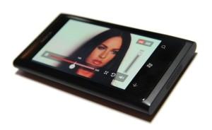 Youtube on Nokia