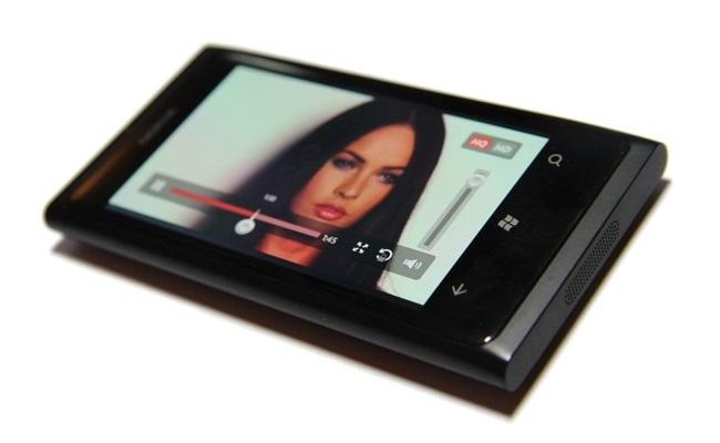 YouTube se shpejti me opsionin për shkarkim të videove nëpërmes pajisjeve mobile