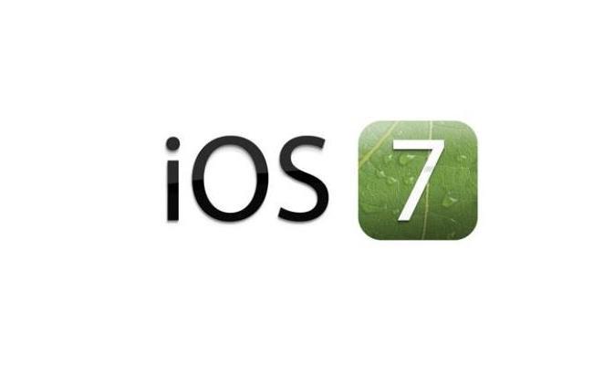 Si do të duket sistemi iOS 7?
