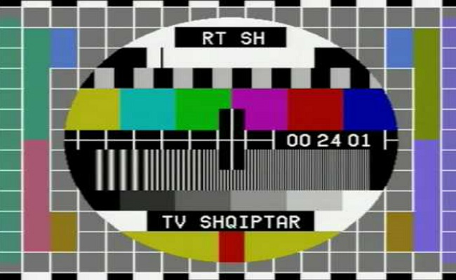 Kompani prestigjioze aplikojnë në tenderin për digjitalizim të TVSH-së