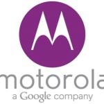 Motorola logo 2