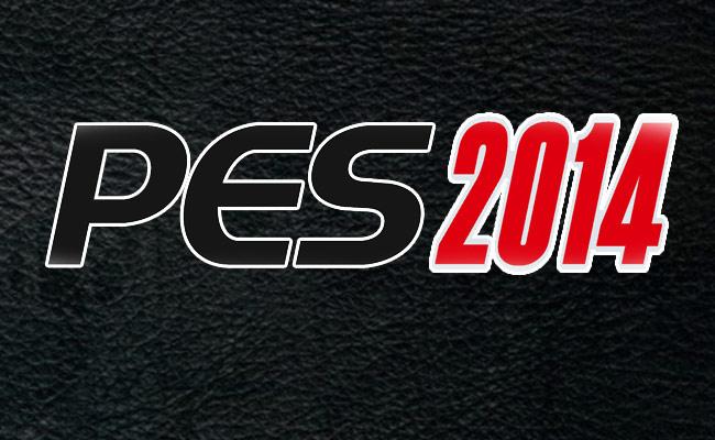 Pro Evolution Soccer 2014 në fund të vitit