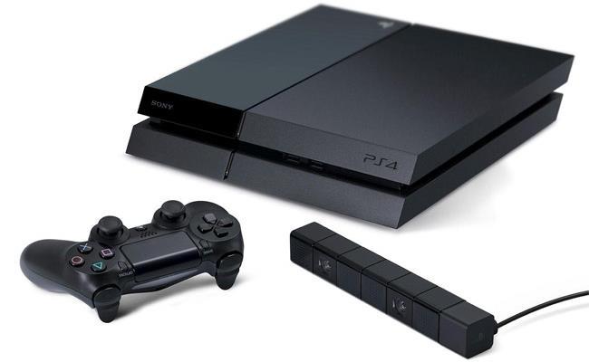 Publikohet video e re që prezanton PlayStation 4