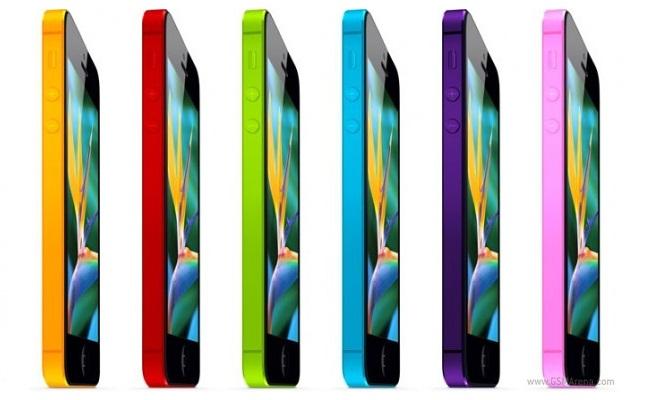 Raportohet për iPhone-i me ekran më të madh