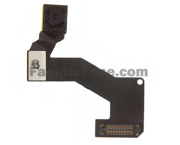 iphone 5s- kamera Ameble