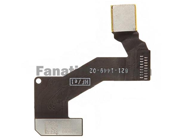 iphone 5s- kamera Ameble2