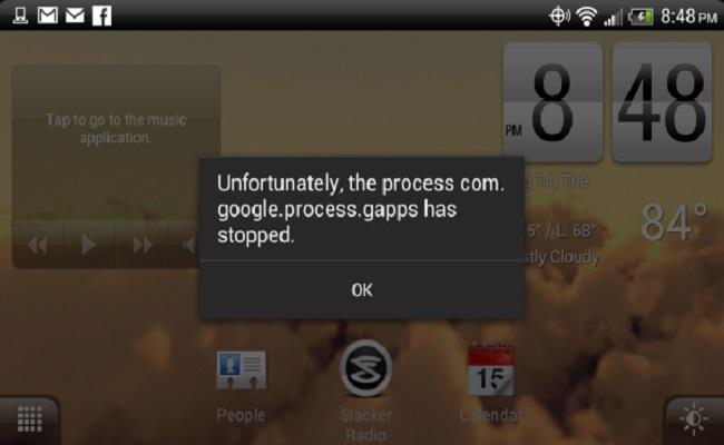 """Raportohen probleme me Google """"Play Store"""" në Kosovë"""