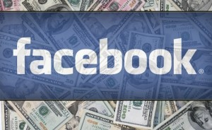 Facebook and $ -ameble