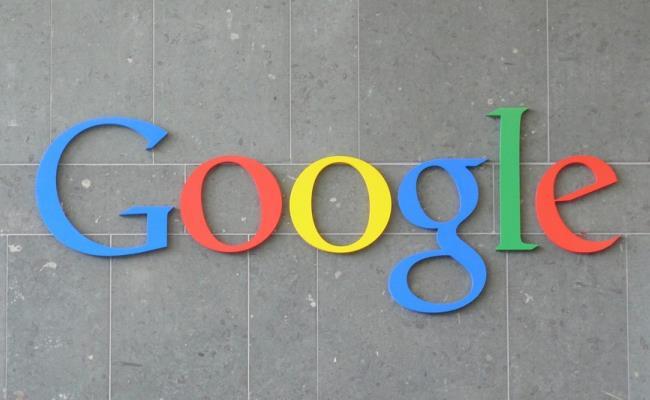 Drejtpërdrejt: ngjarja e Google-it nga San Francisco