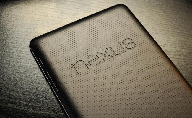 Google përgatitet të prezantoj gjeneratën e dytë të Nexus 7
