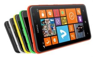 Lumia 625 (2)