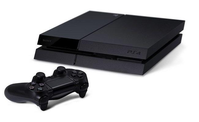 PlayStation 4 – karakteristikat, versioni dhe të rejat për të