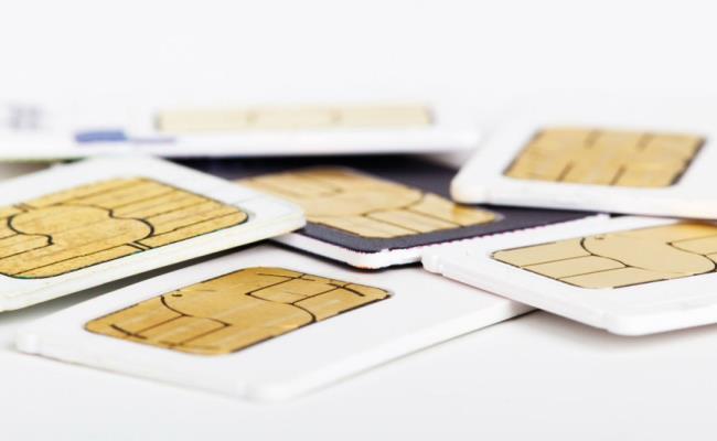 Është zbuluar një sulm i mundshëm nëpërmes kartelave SIM