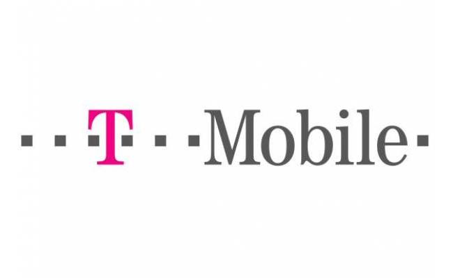 T-Mobile në SHBA ofron telefona falas