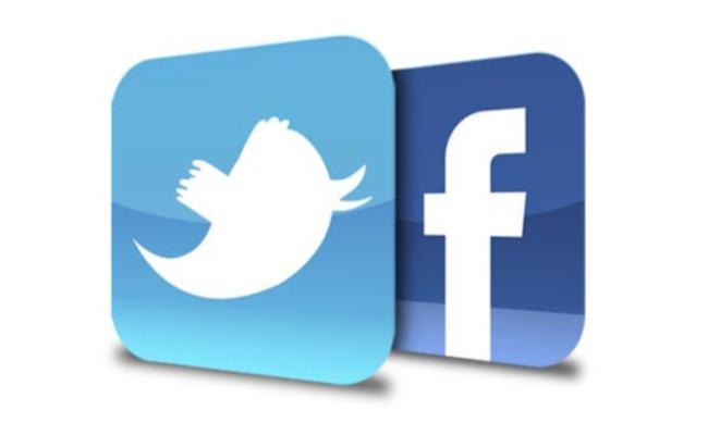 Ofendimi në Twitter ose Facebook do të jetë krim
