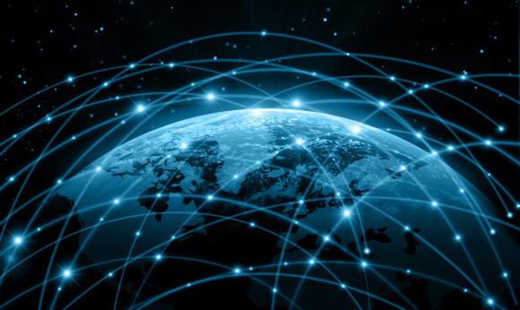 20130227-internet1