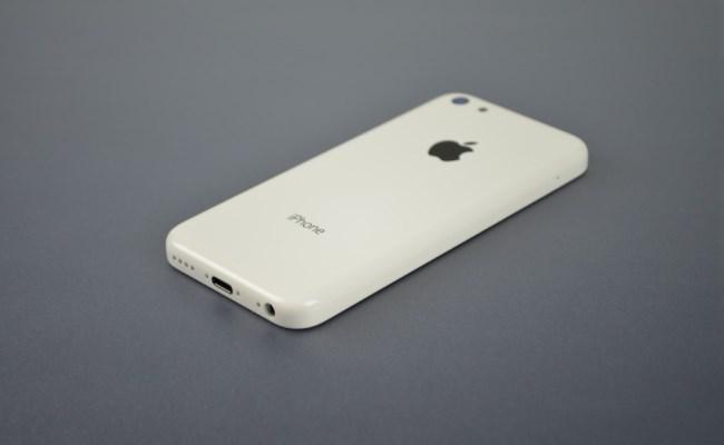 Apple pritet të prezantoj pajisje të reja me 10 Shtator