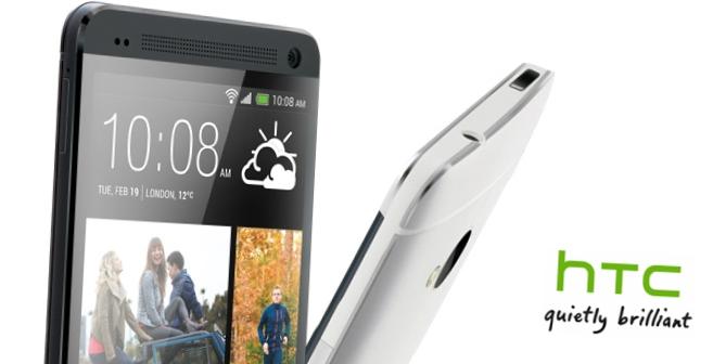 HTC-Zara-smartphone
