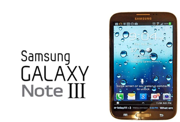 SNote3 Ameble