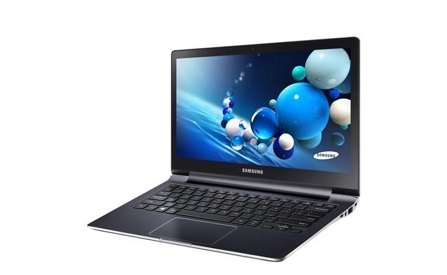 Samsung ATIV Book 9 Plus dhe Tab ATIV 3 në javët e ardhshme