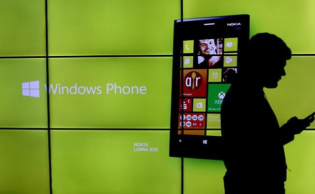 Windows Phone shënon ngritje në Amerikën Latine