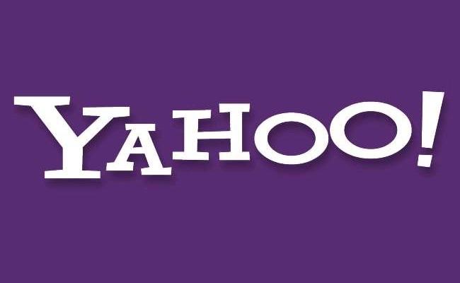 Yahoo paralajmëron ri-dizajnimin e logos së saj
